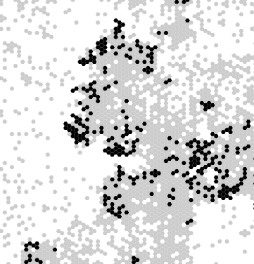 image from Critical HexSIRSize