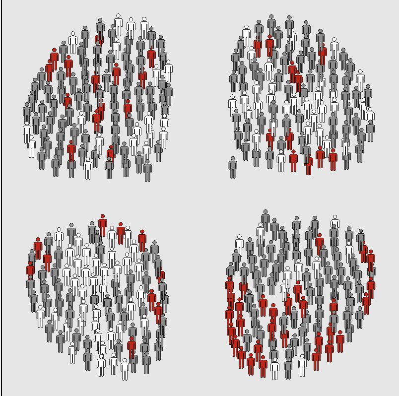 image from Epidemonic