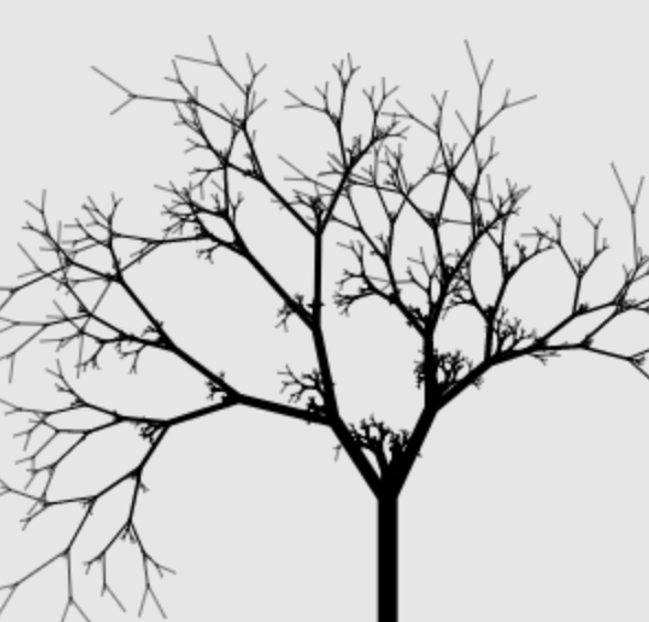image from Weeds & Trees